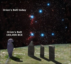 adams.orion.jpg