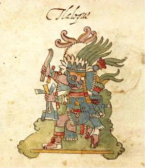 Tlaloc,_Codex_Rios,_p.20r.JPG