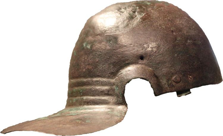 070_Roman_Infantry_Helmet_Type_Mainz-Weisenau_anagoria.JPG