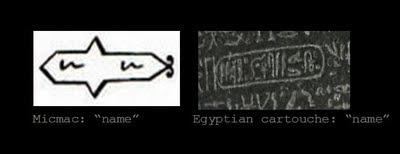micmac cartouche name.jpg
