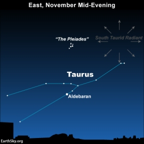 2013-november-south-taurid-meteor-night-sky-chart.jpg