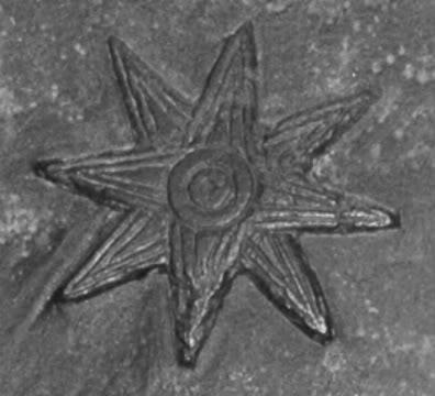 Kudurru_Melishipak_Louvre_Sb23_Ishtar-star.jpg