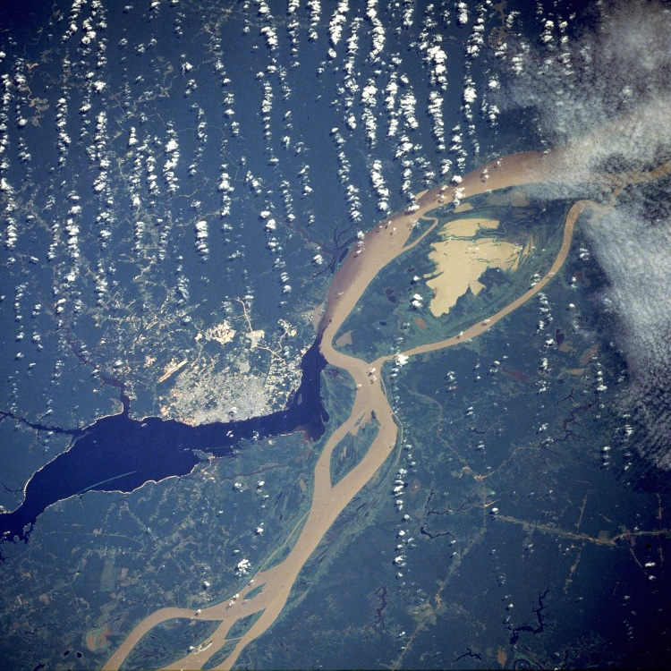 Manaus-Amazon-NASA.jpg