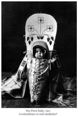 nez_perce_baby_1911-1.jpg