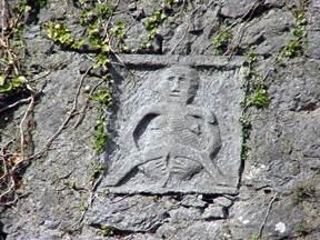 01 Dunaman, Co. Limerick.jpg