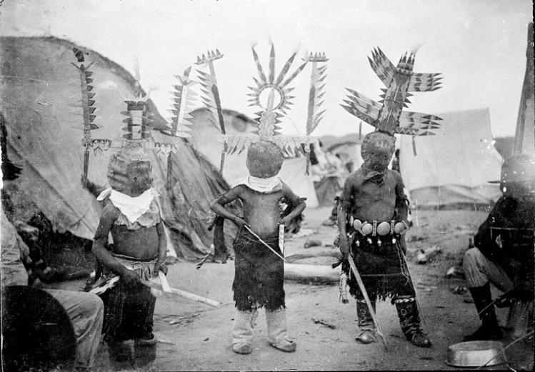 Apache-Spirit-Dancers-1887.jpg