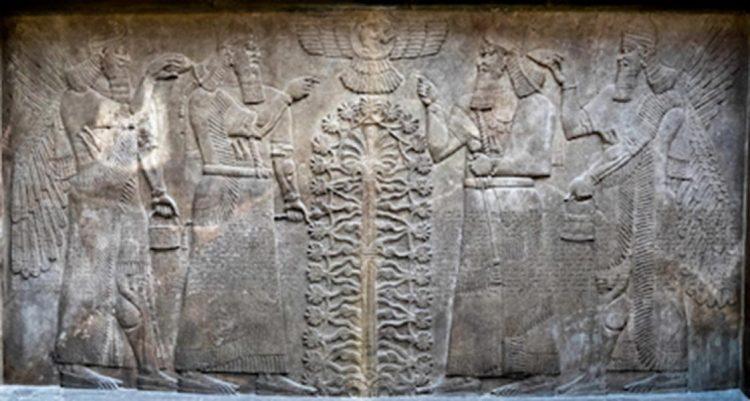 King-Ashur-nasir-pal-II-1.jpg