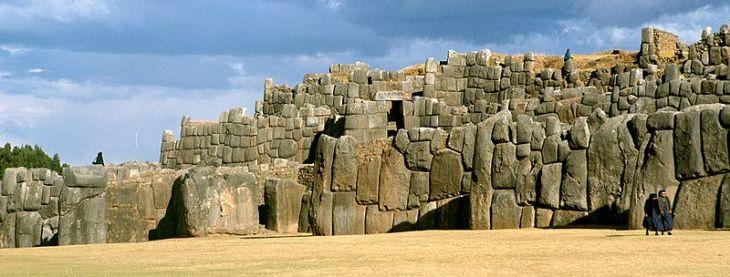 800px-Sacsayhuaman-c01.jpg