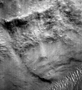 MARS Face #4.png
