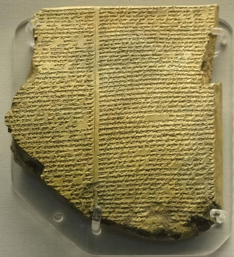 1280px-Library_of_Ashurbanipal_The_Flood_Tablet.jpg