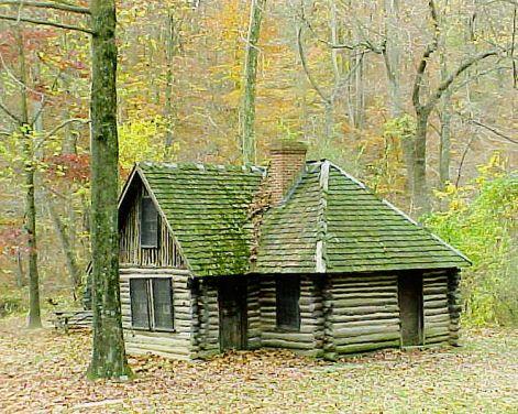 751px-Miller_cabin.jpg
