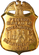Badge_of_the_Federal_Bureau_of_Investigation.png