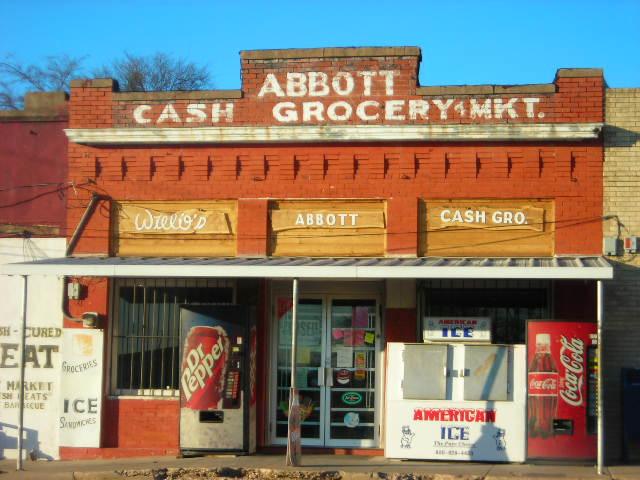 Abbott_grocery.JPG