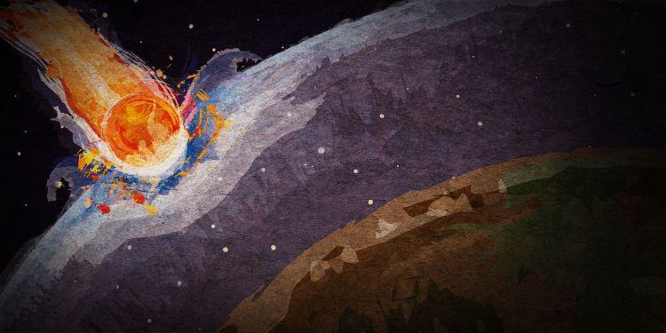 Comet_Crash.jpg