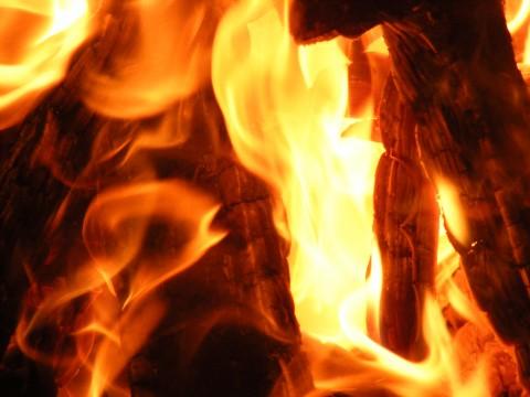 Fire-Red-Hot-Coals_306412-480x360_(4791778709).jpg
