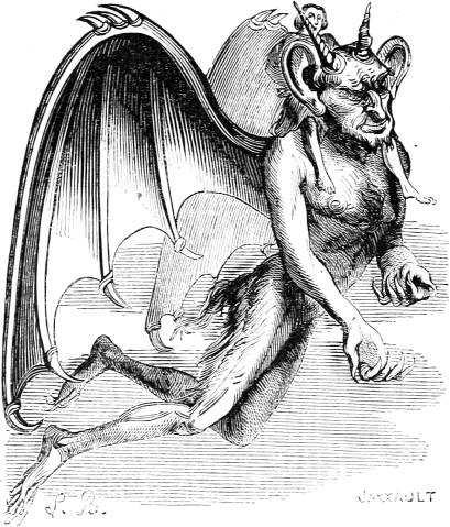 Tap_(démon).png
