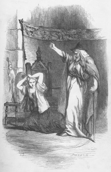 The_Lancashire_Witches_06.jpg
