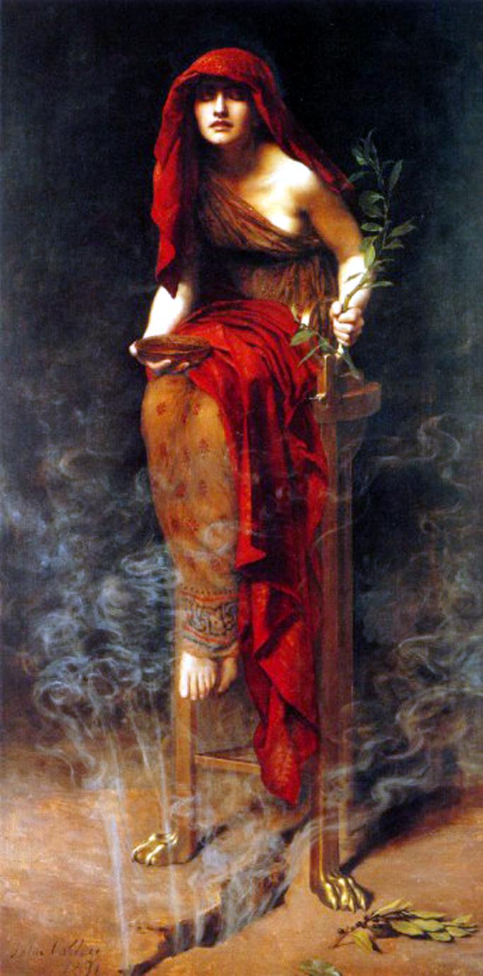 Collier-priestess_of_Delphi.jpg